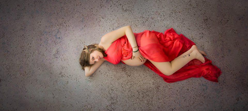 foto gravidanza ravenna bologna forli cesena062