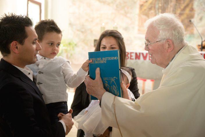 servizio fotografico per battesimo elen zammarchi