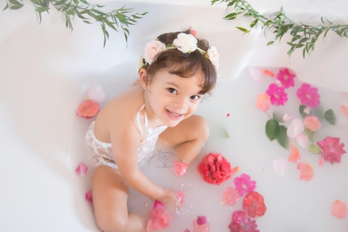servizio fotografico milk bathroom elen zammarchi