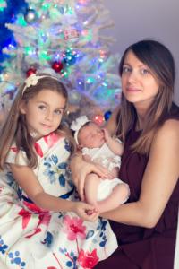 servizio-fotografico-newborn-elen-zammarchi