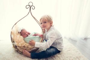 Elen Zammarchi Fotografia di Famiglia Neonati Gravidanza