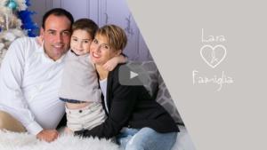 Elen Zammarchi Fotografia di Famiglia Neonati Recensioni