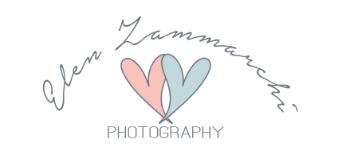 Elen Zammarchi, fotografa newborn gravidanza